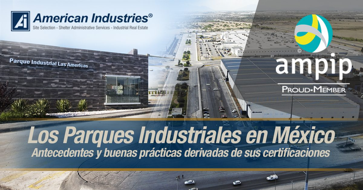 International Companies In Mexico